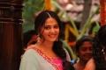 Inji Iduppazhagi Anushka Images