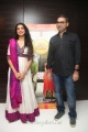Kanika Dhillon, Prakash Kovelamudi @ Inji Iduppazhagi Movie Audio Launch Stills