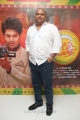 Inji Iduppazhagi Movie Audio Launch Stills