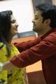 Rehan, Swetha Jadhav in Inka Emi Anukoledu Movie Hot Stills