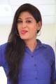 Actress Swetha Jadhav in Inka Emi Anukoledu Movie Hot Stills