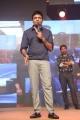 Anand Shankar @ Inkokkadu Audio Release Photos