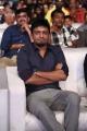 Director Anand Shankar @ Inkokkadu Audio Release Photos