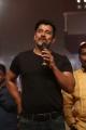 Chiyaan Vikram @ Inkokkadu Audio Release Photos