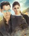 Vikram, Nayanthara in Inkokkadu Movie Stills