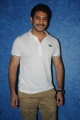 Tamil Actor Sethu at Chennai Inox 6th Anniversary Photos