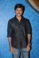 Actor Sivakarthikeyan at Chennai Inox 6th Anniversary Photos