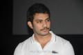Actor Sethu at Chennai Inox 6th Anniversary Celebration Photos