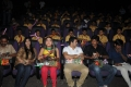 Chennai Inox 6th Anniversary Celebration Photos