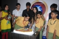 Chennai Inox 6th Anniversary Celebration Stills