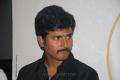 Sivakarthikeyan at Chennai Inox 6th Anniversary Celebration Stills