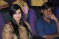 Varalakshmi, Dharan at Chennai Inox 6th Anniversary Photos