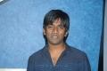 Music Director Dharan at Chennai Inox 6th Anniversary Photos