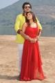 Vikram Sekhar, Prabhjeet Kaur  in Intelligent Idiots Movie Photos