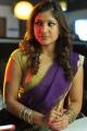 Actress Prabhjeet Kaur in Intelligent Idiots Movie Photos
