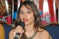 Actress Swetha Basu Intelligent Idiots Movie Press Meet Stills