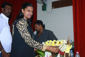 Intha Nilai Marum Movie Pooja Stills