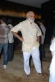 K.Raghavendra Rao at Intinta Annamayya Logo Launch Photos