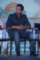 Actor Revanth at Intinta Annamayya Logo Launch Photos