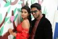 Kruthika, Allari Naresh in Intlo Deyyam Nakem Bhayam Movie Stills