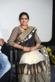 Jayavani @ Intlo Deyyam Nakem Bhayam Success Meet Stills