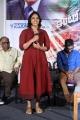 Intlo Deyyam Nakem Bhayam Success Meet Stills