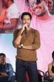 Allari Naresh @ Intlo Deyyam Nakem Bhayam Success Meet Stills