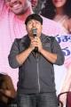 Sai Karthik @ Intlo Deyyam Nakem Bhayam Success Meet Stills