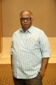 BVSN Prasad @ Intlo Deyyam Nakem Bhayam Trailer Launch Stills