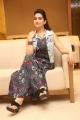 Anchor Manjusha @ Intlo Deyyam Nakem Bhayam Trailer Launch Stills