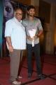 BVSN Prasad, Nani @ Intlo Deyyam Nakem Bhayam Trailer Launch Stills