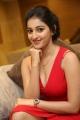 Actress Mouryaani @ Intlo Deyyam Nakem Bhayam Trailer Launch Stills
