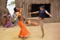 Nandita Swetha IPC 376 Movie Photos