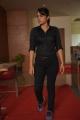 Actress Nandita Swetha in IPC 376 Movie Photos