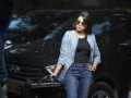 Actress Nandita Swetha in IPC 376 Movie Stills HD
