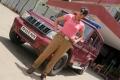 Actress Nandita Swetha IPC 376 Movie Stills HD