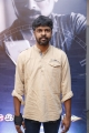 Madhan Karky @ Ippadai Vellum Audio Launch Photos