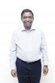 Ayngaran Karunamoorthy @ Ippadai Vellum Audio Launch Photos