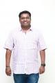 Praveen KL @ Ippadai Vellum Audio Launch Photos