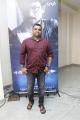 Arivazhagan @ Ippadai Vellum Audio Launch Photos