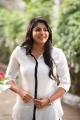 Actress Manjima Mohan in Ippadai Vellum Movie Images HD