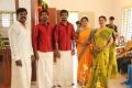 RK Suresh, Soori, Udhayanidhi Stalin, Manjima Mohan, Radhika @ Ippadai Vellum Movie Images HD