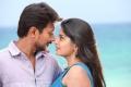 Ippadai Vellum Movie Udhayanidhi Stalin, Manjima Mohan Images HD