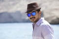 Actor Udhayanidhi Stalin in Ippadai Vellum Movie Images HD