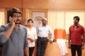 Udhayanidhi Stalin Ippadai Vellum Movie Images HD