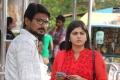 Udhayanidhi Stalin, Manjima Mohan in Ippadai Vellum Movie Images HD