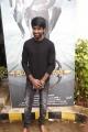 Actor Soori @ Ippadai Vellum Movie Press Meet Stills