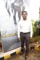 Producer Raju Mahalingam @ Ippadai Vellum Movie Press Meet Stills