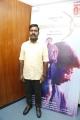 Richard M. Nathan @ Ippadai Vellum Movie Press Meet Stills