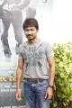 Udhayanidhi Stalin @ Ippadai Vellum Movie Press Meet Stills
